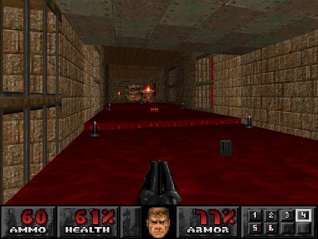 Screenshot_Doom_20190904_172415.png