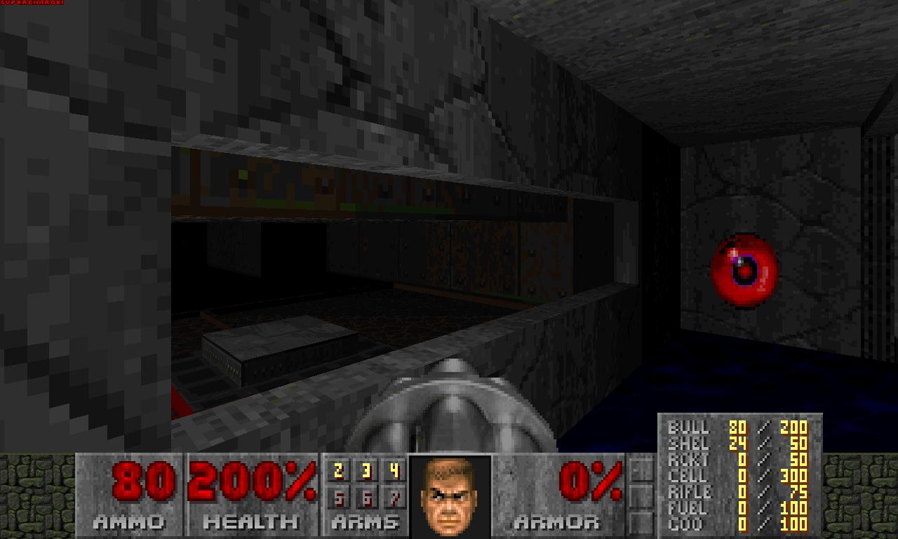 Screenshot_Doom_20190905_120118.png.370fd0a0d13334aa18db8ee412acdba9.png