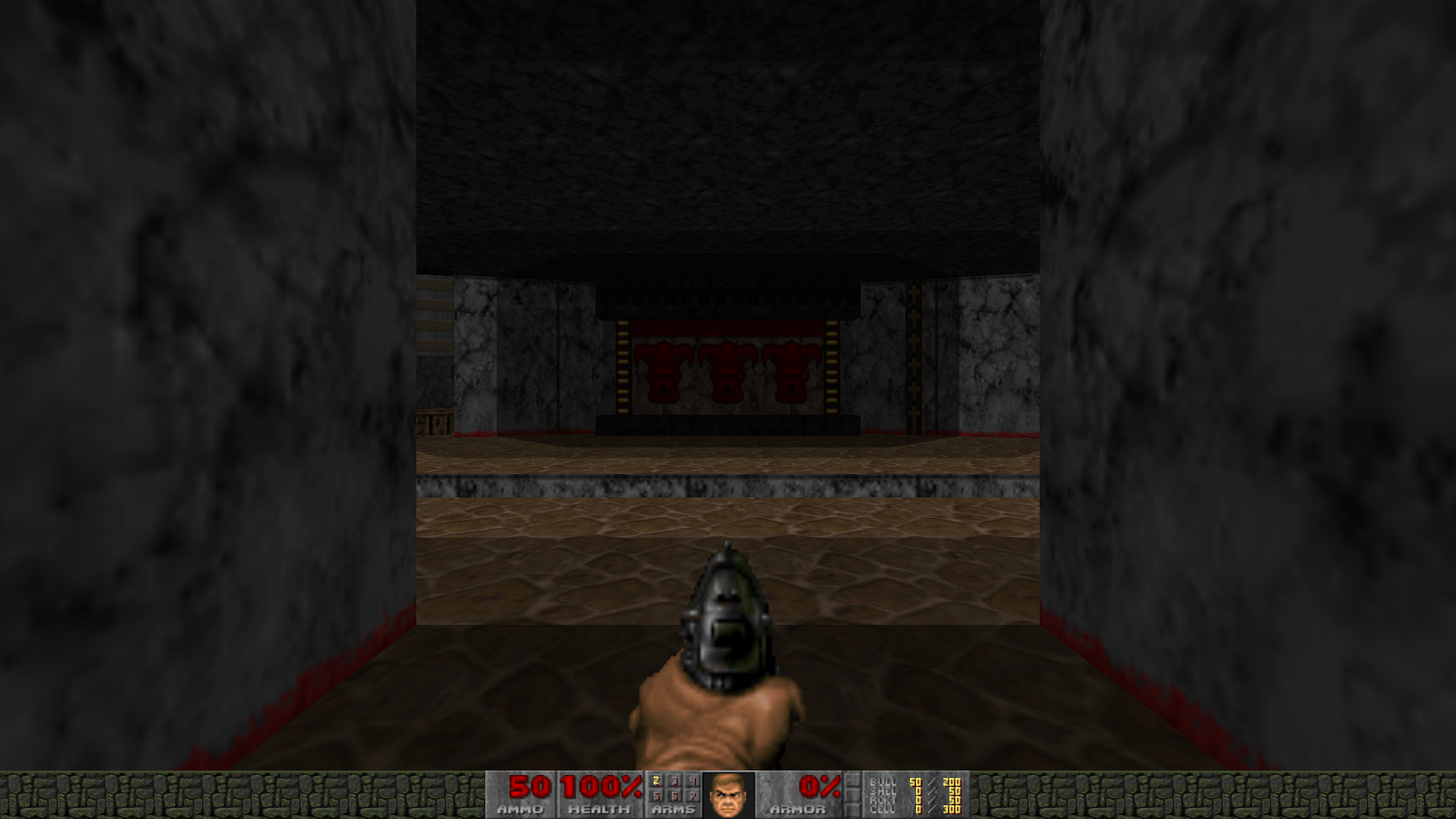 Screenshot_Doom_20190906_043946.png.24b35f48ff828faa3a78389413a8ddb2.png