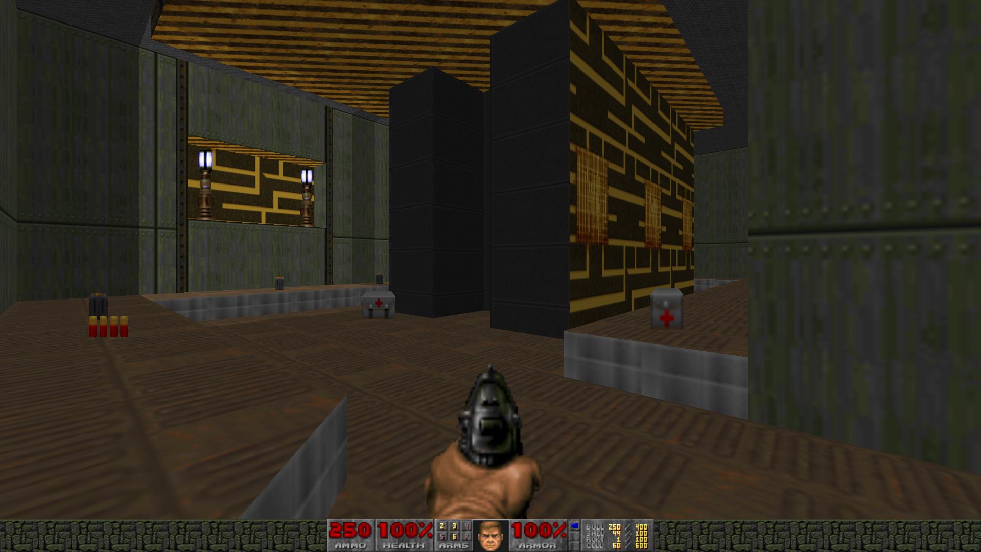 Screenshot_Doom_20190906_044146.png.d40ef44f9e22934f41e4cc0c32543500.png