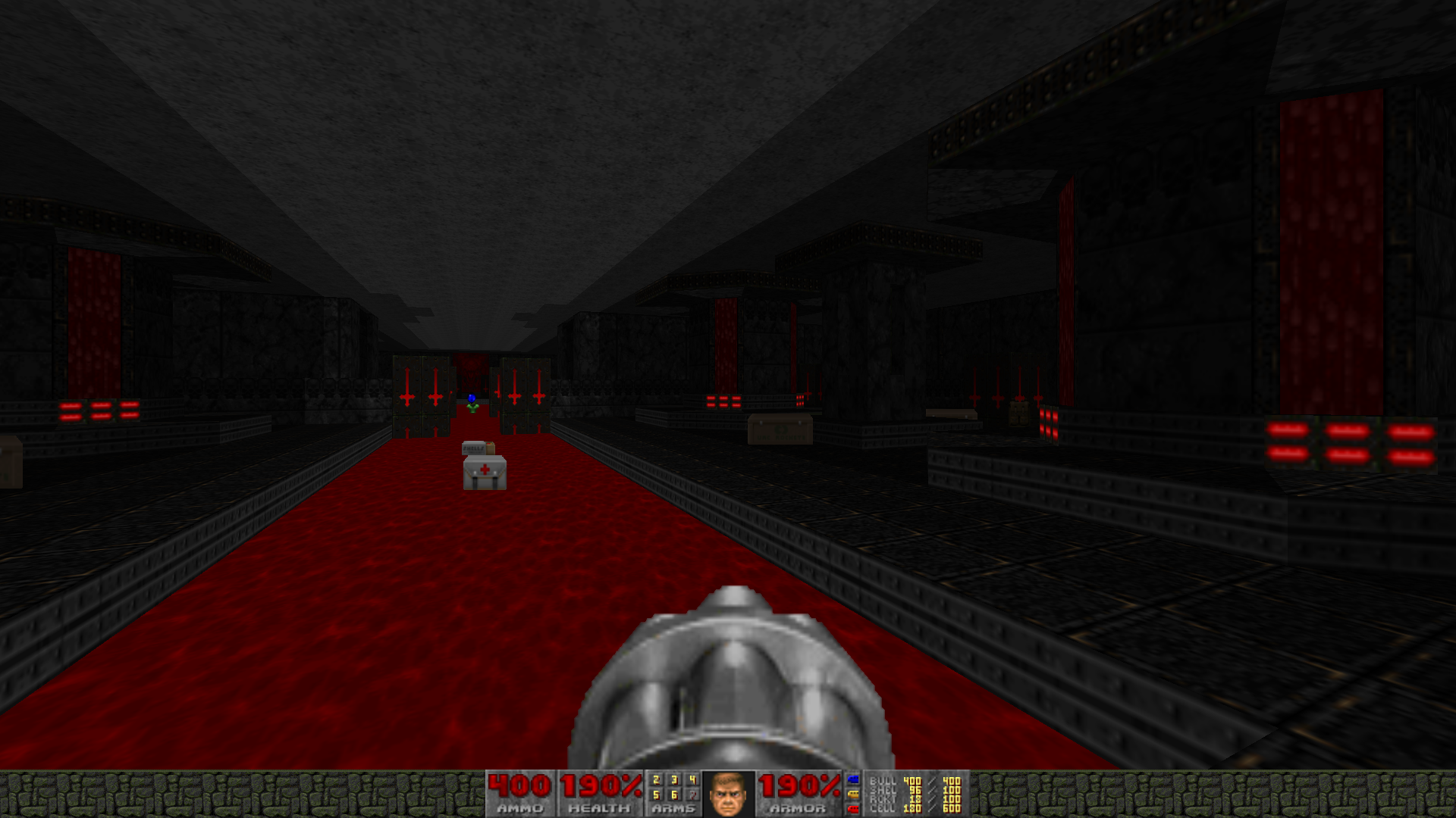 Screenshot_Doom_20190906_044438.png