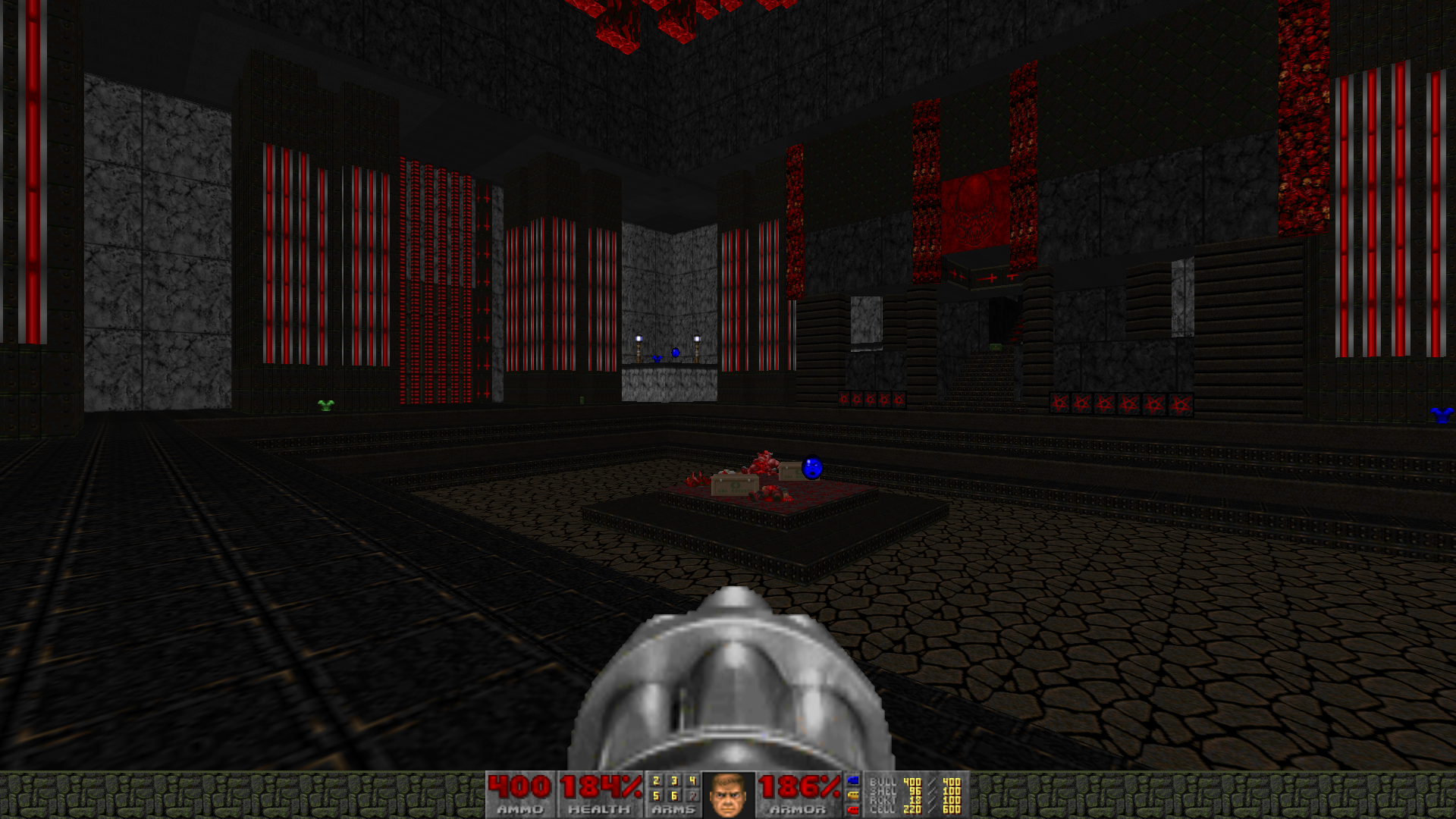 Screenshot_Doom_20190906_044509.png.075fc277b31df61bad1f50990bb1c0b6.png