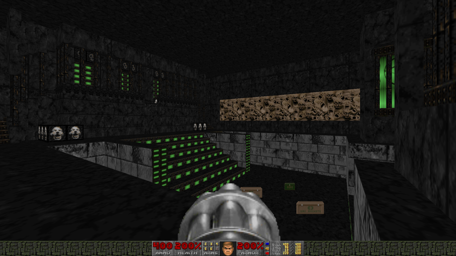 Screenshot_Doom_20190906_044537.png.0be3266e8c2a37e568acc0159cac5963.png