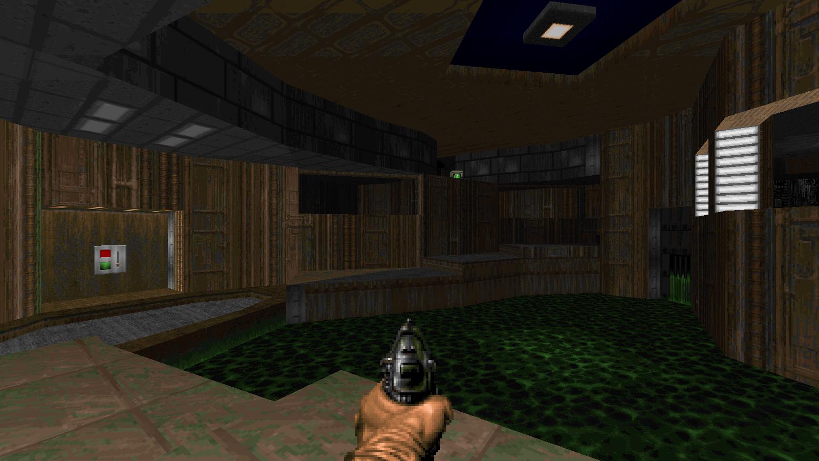 Screenshot_Doom_20190907_151459.png
