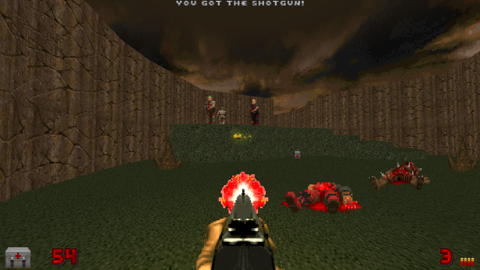 Screenshot_Doom_20190908_174723.png.5ea8f319a606d0895fb05025399e644b.png