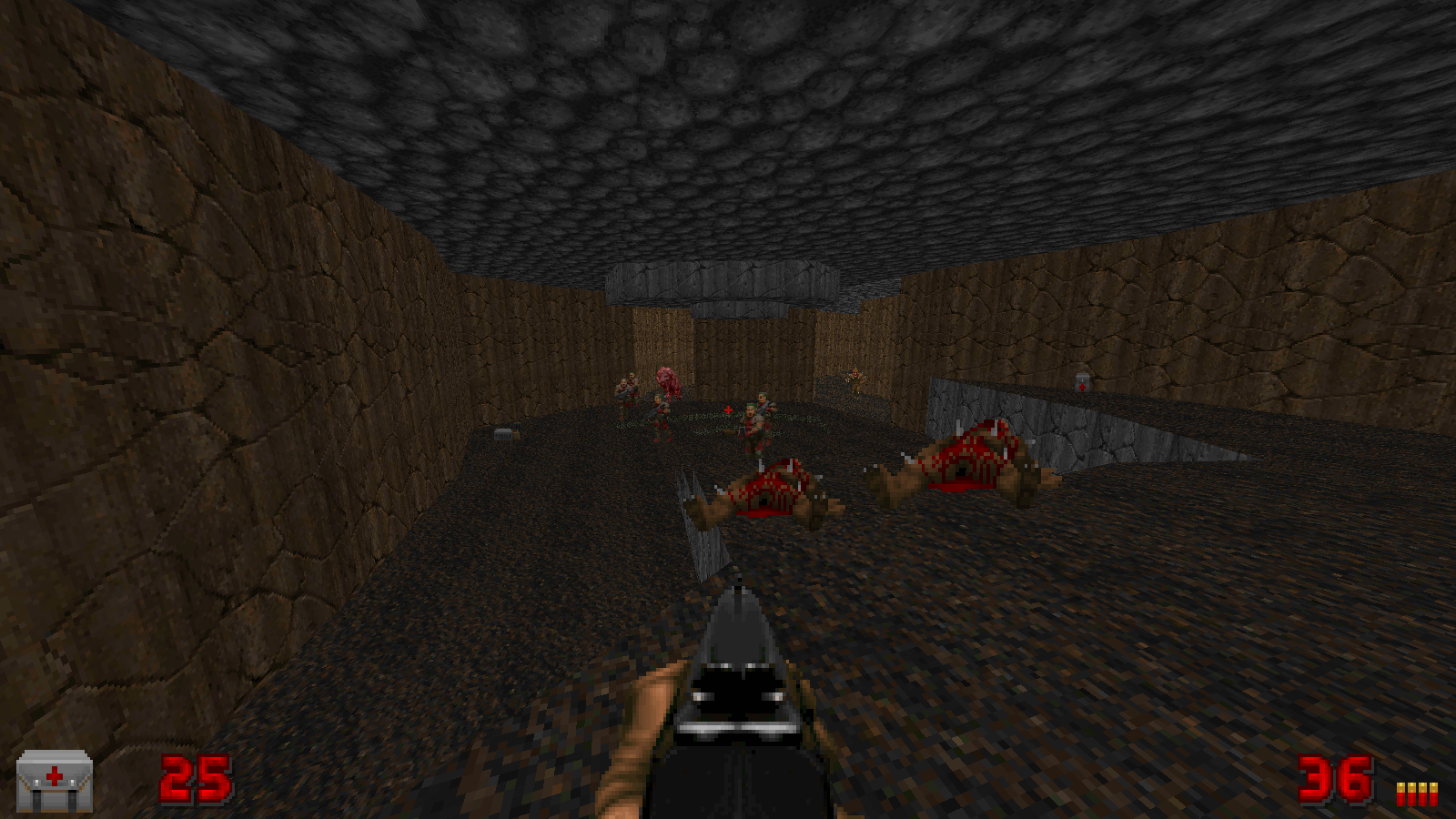 Screenshot_Doom_20190908_174747.png.670a04b15a803b82739c0c70360e8f75.png
