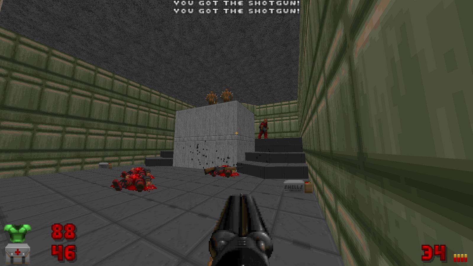 Screenshot_Doom_20190908_174836.png.bfaf02bfbd32314d3c78d18aa7f4df42.png