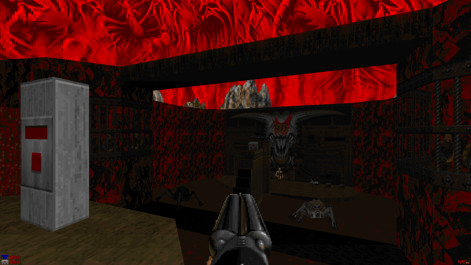 Screenshot_Doom_20190909_012548.png.72c55e277a0348f161e7e4a626e476b2.png