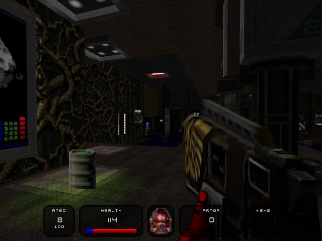 Screenshot_Doom_20190909_213156.png