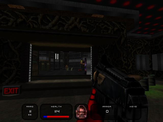 Screenshot_Doom_20190909_213208.png