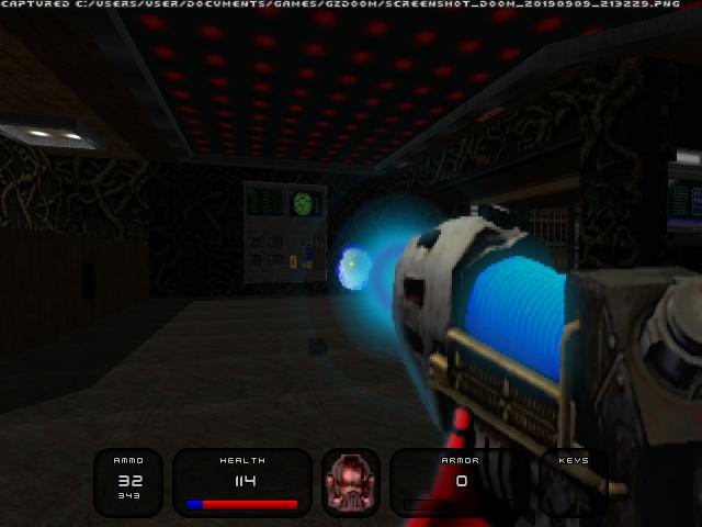 Screenshot_Doom_20190909_213231.png