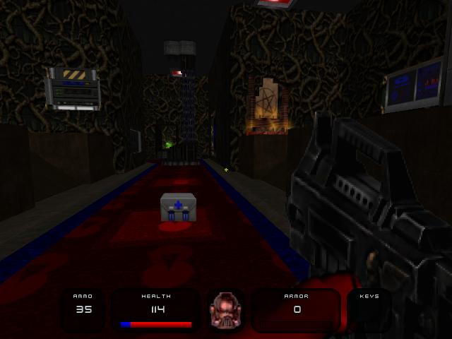 Screenshot_Doom_20190909_213248.png