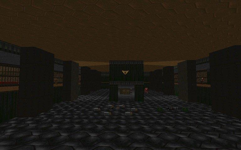 Screenshot_Doom_20190909_231513.jpg.10e626b3e4eb1d57a31c16573ee91c16.jpg