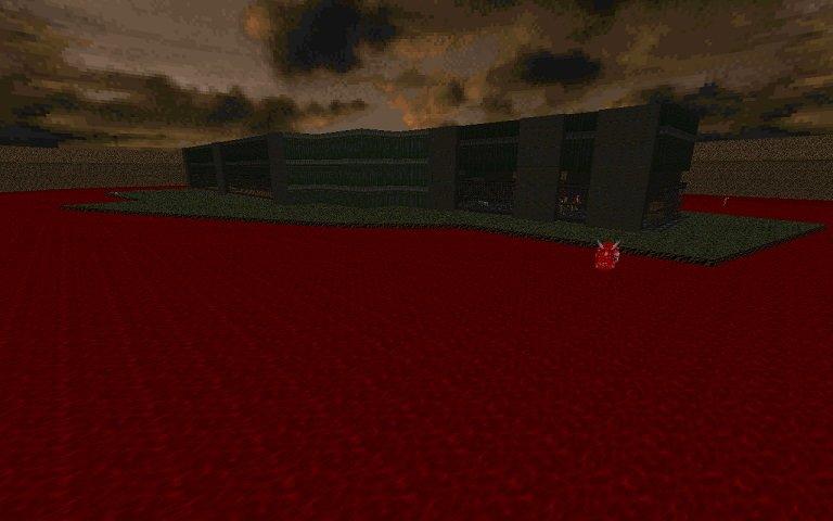 Screenshot_Doom_20190909_231547.jpg.cf57046f613a4a53806e1e5f5e57e91c.jpg