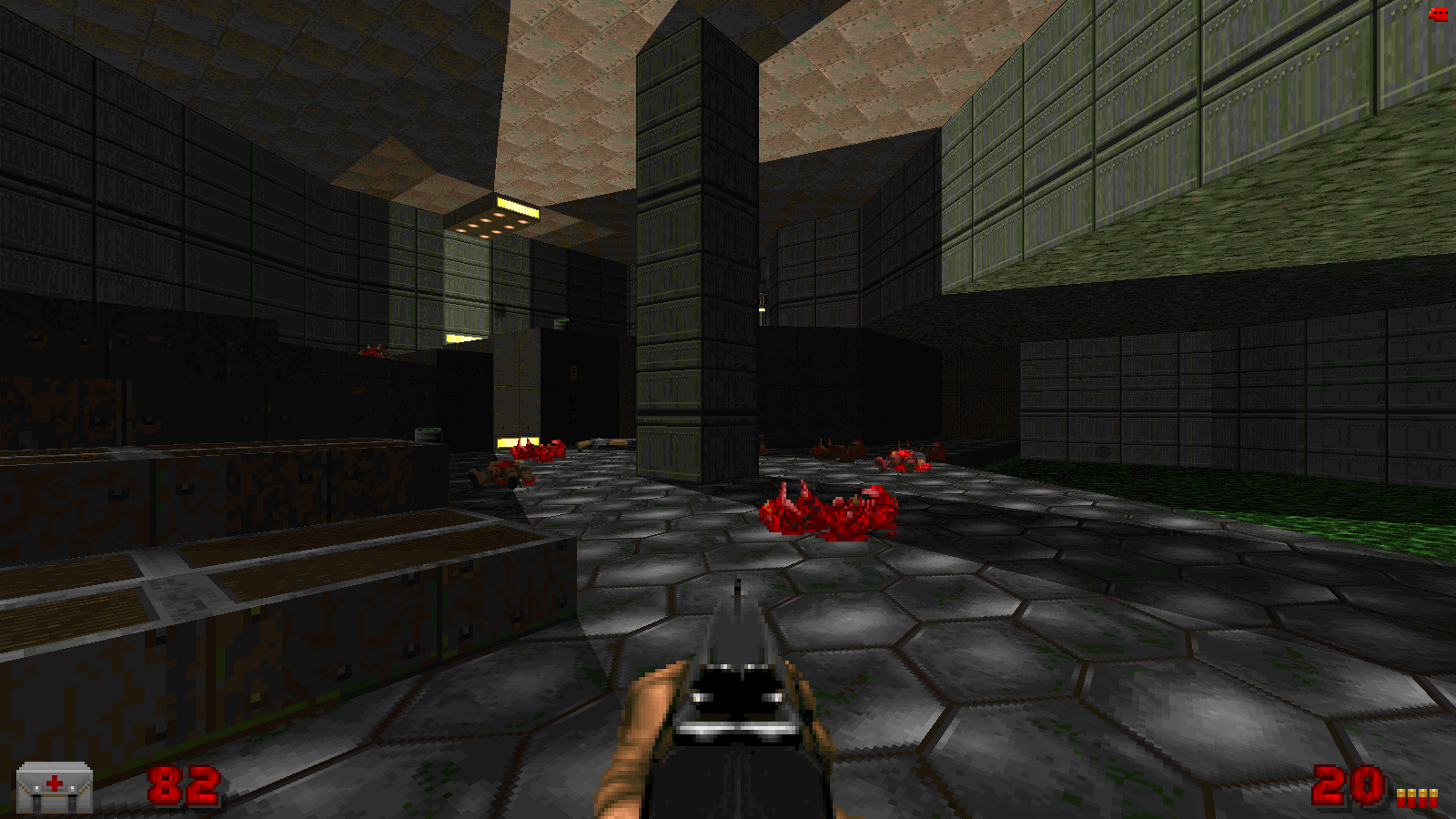 Screenshot_Doom_20190910_023728.png