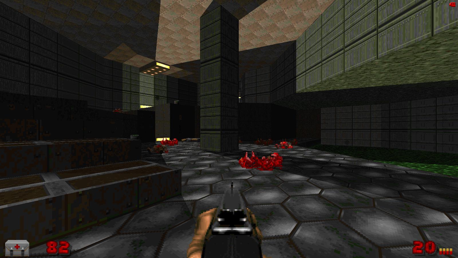 Screenshot_Doom_20190910_023728.png