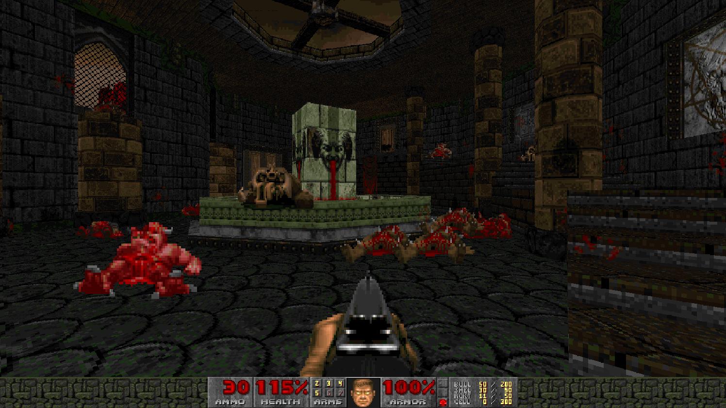 Screenshot_Doom_20190910_150614.png.0efb7c236a83470d867d5705d34a3e1b.png