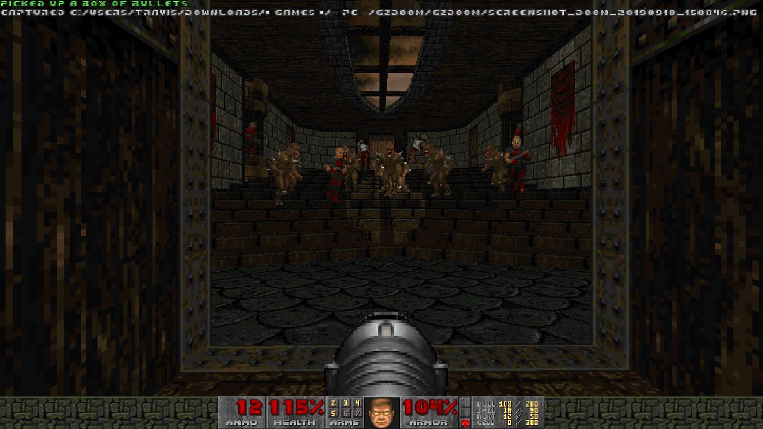 Screenshot_Doom_20190910_150847.png.a5c12f32033eede40bb32d72f1be3d8b.png