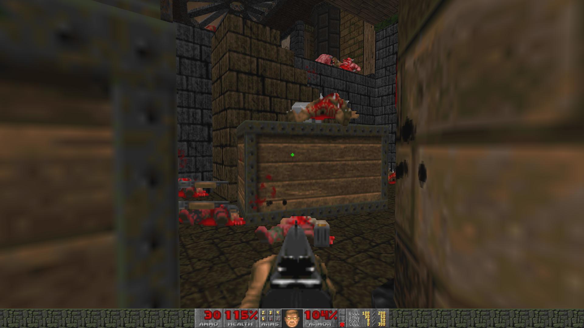Screenshot_Doom_20190911_084105.png.7030cd4a10cd4411201bd87f551b6696.png