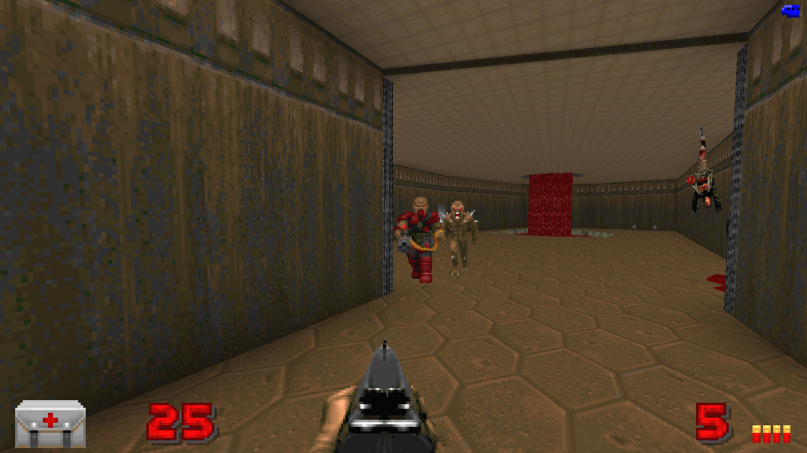 Screenshot_Doom_20190911_131916.png.6e3c7c10e6863f16b07e369bb88495e9.png