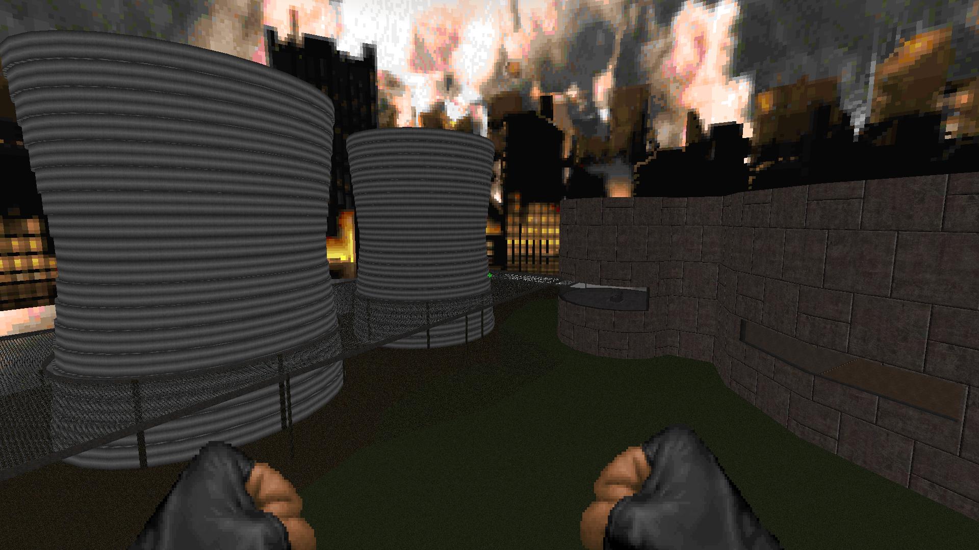 Screenshot_Doom_20190912_142324.png