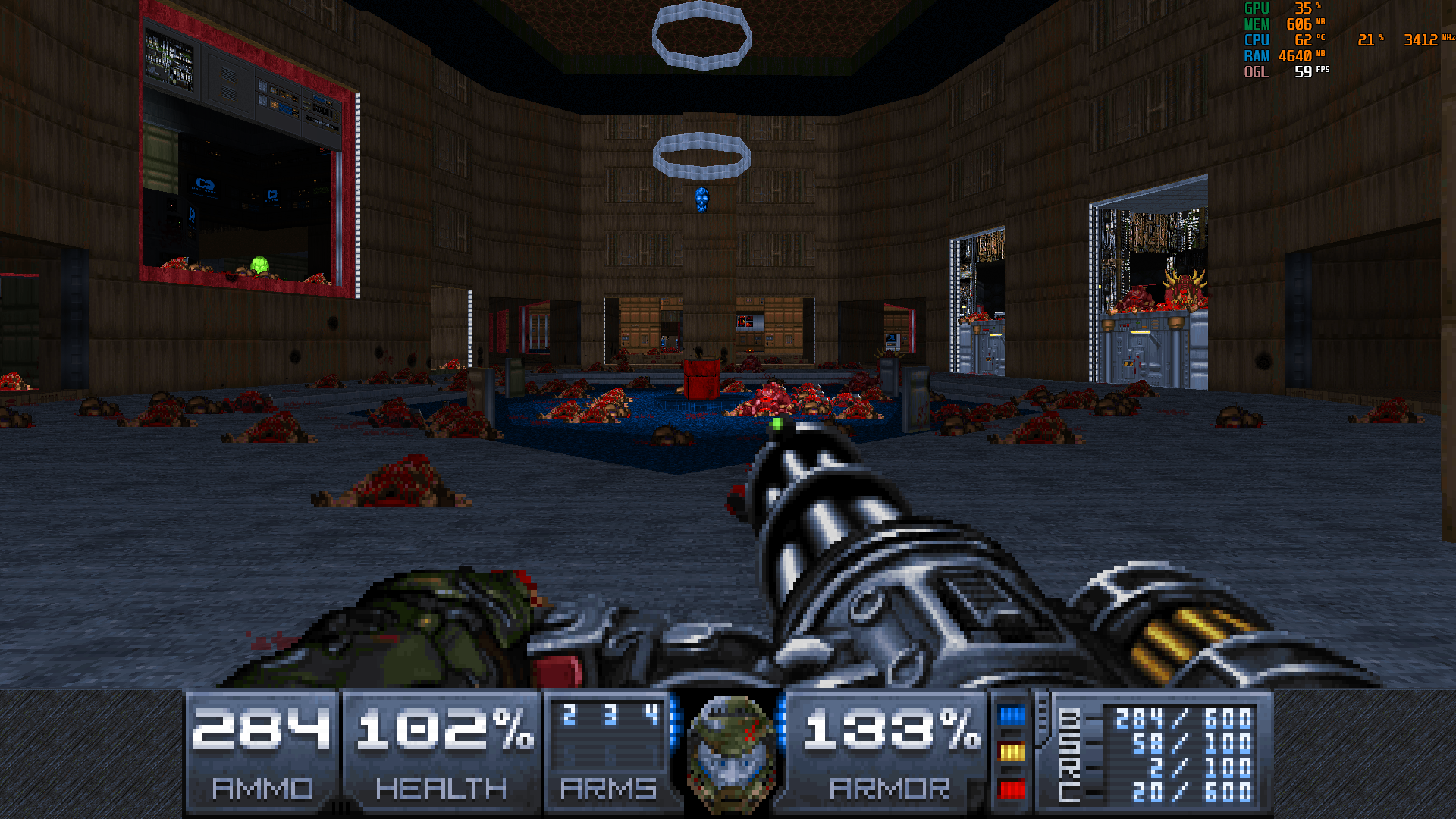 Screenshot_Doom_20190912_170827.png