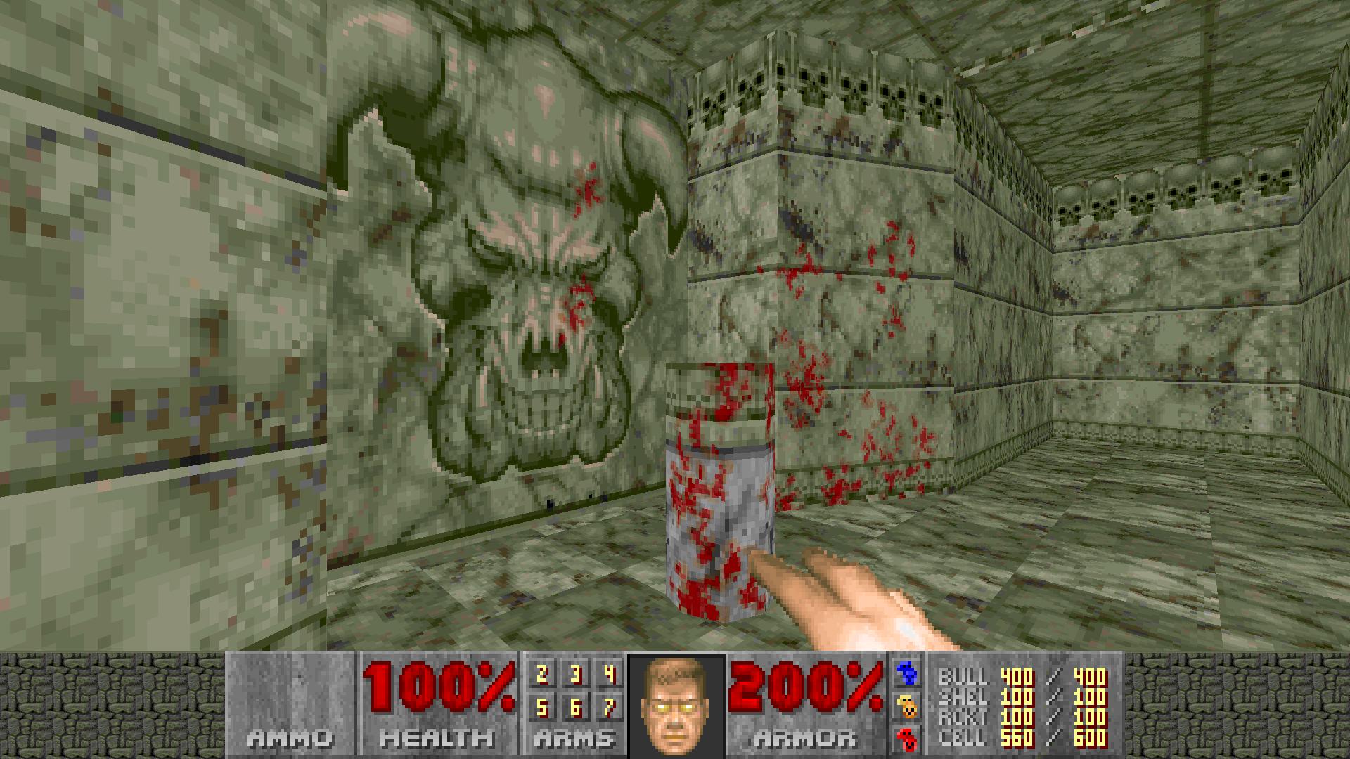 Screenshot_Doom_20190912_200936.png
