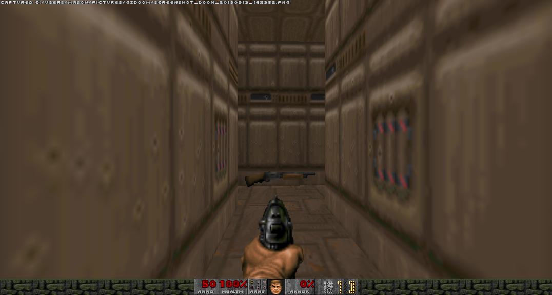 Screenshot_Doom_20190913_162355.png