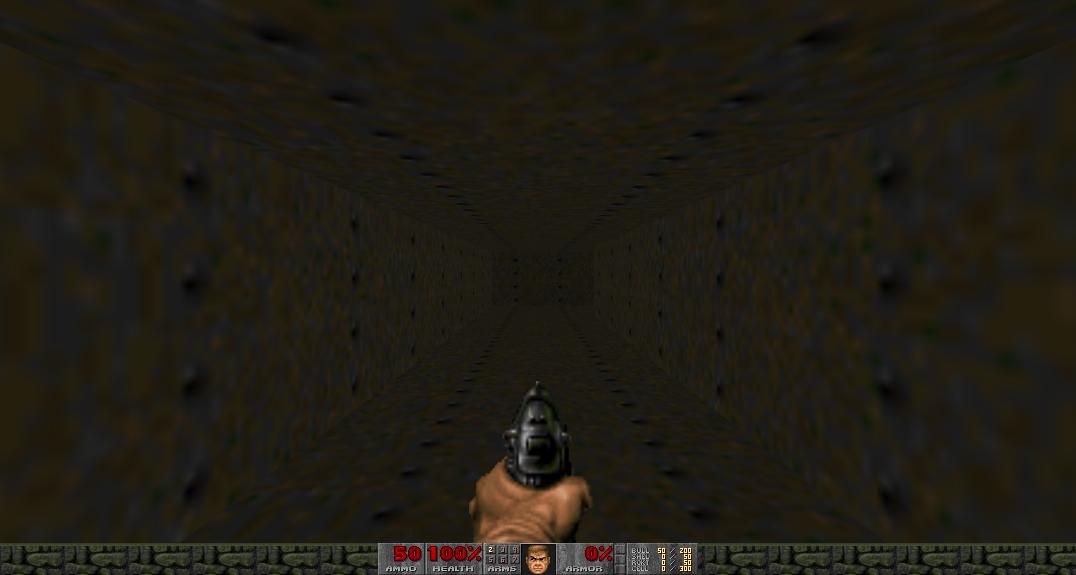 Screenshot_Doom_20190913_162402.png