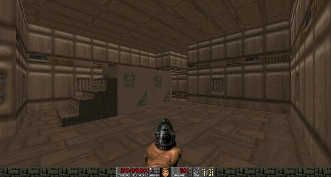 Screenshot_Doom_20190913_162412.png