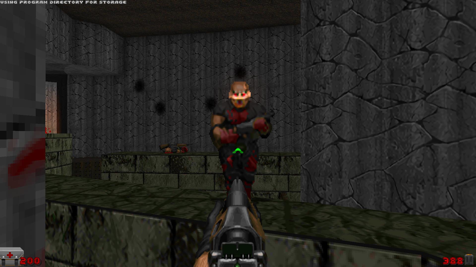 Screenshot_Doom_20190914_101513.jpg