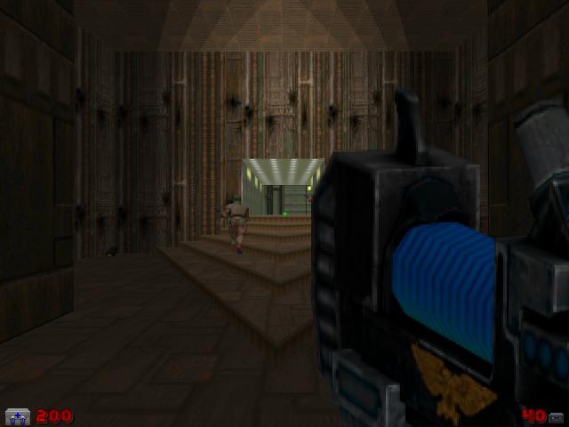 Screenshot_Doom_20190914_212531.png