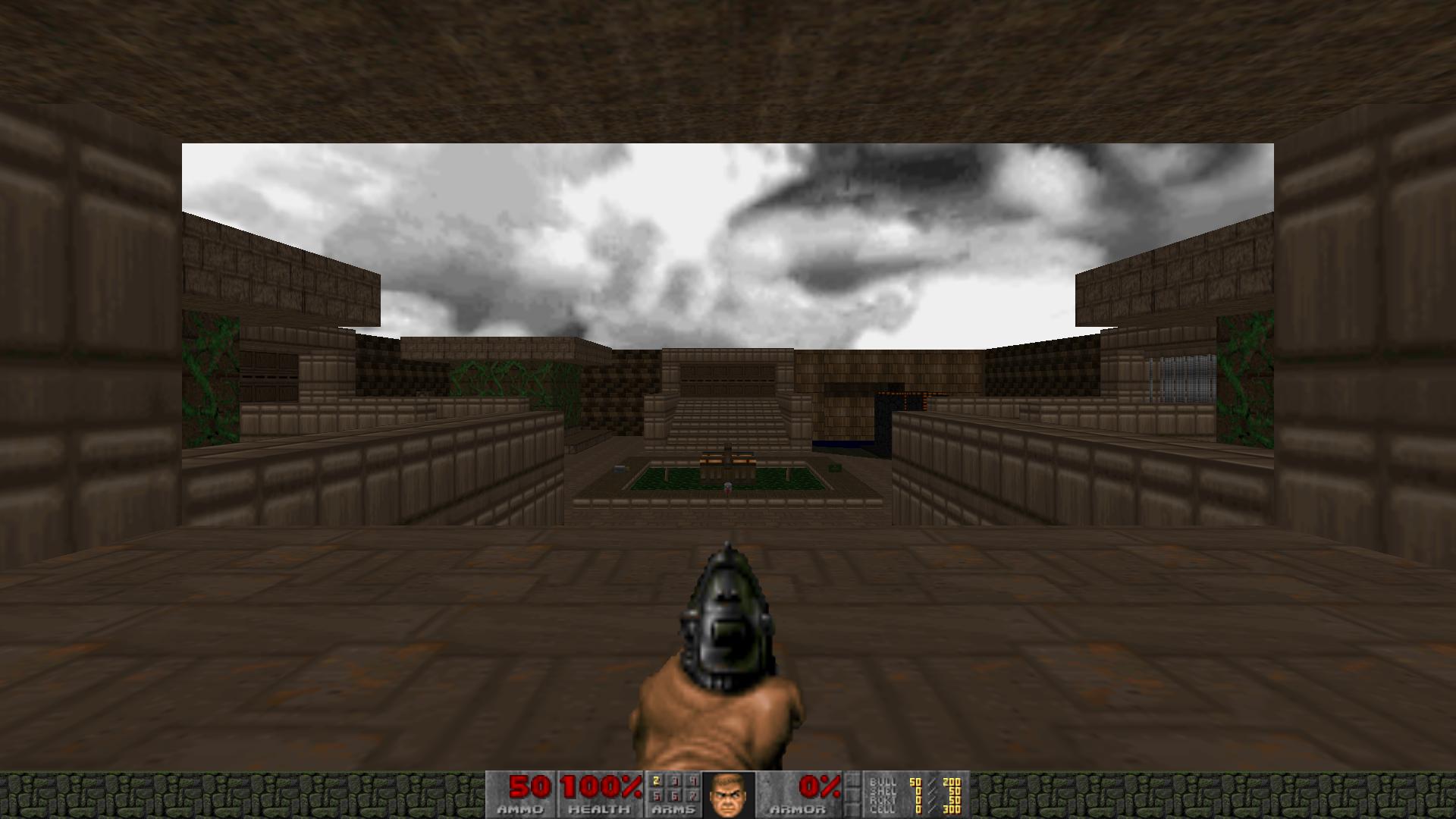 Screenshot_Doom_20190915_013220.png.2beb5261a3b481f545518a74eacf0eb0.png
