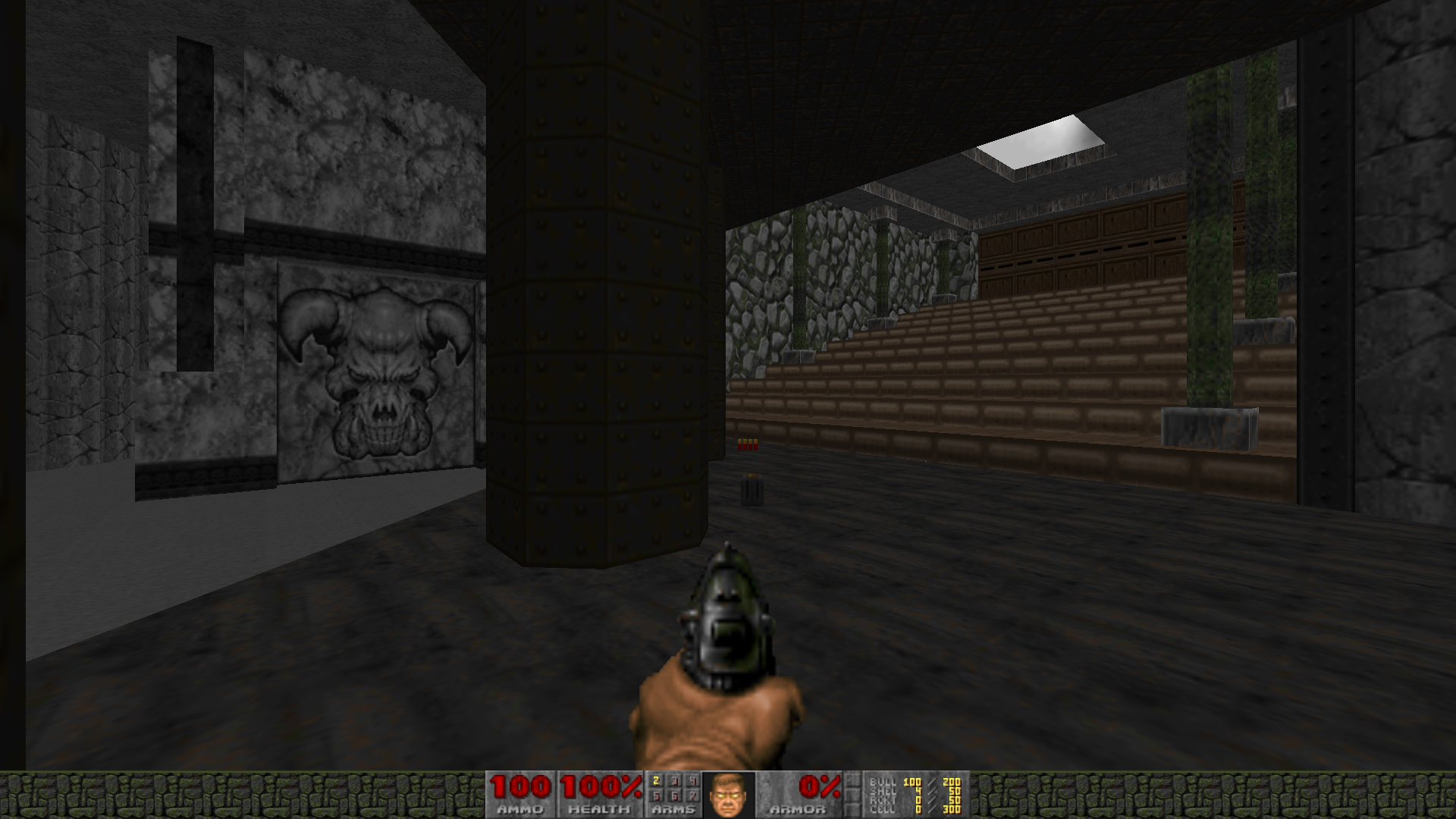 Screenshot_Doom_20190915_013345.png.605fed5b05031369acedf5ca381b987d.png