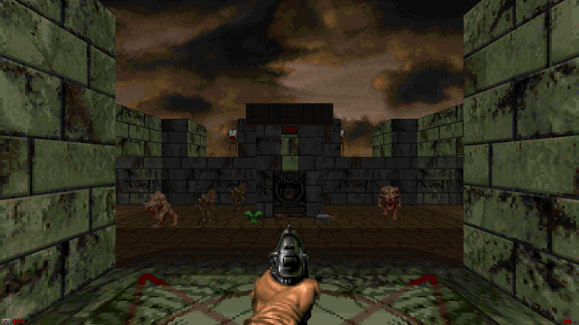 Screenshot_Doom_20190917_112659.png.53ef35b26cf158a6b80a05af95c52201.png
