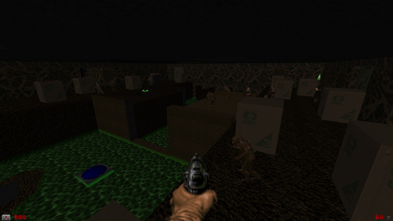 Screenshot_Doom_20190918_213042.png.3599cbaee31f9fc4a510c020756c7386.png