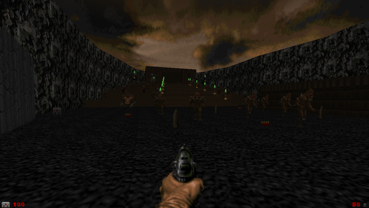 Screenshot_Doom_20190918_213106.png.80ec4cd18807e9612ec808b5416d8786.png