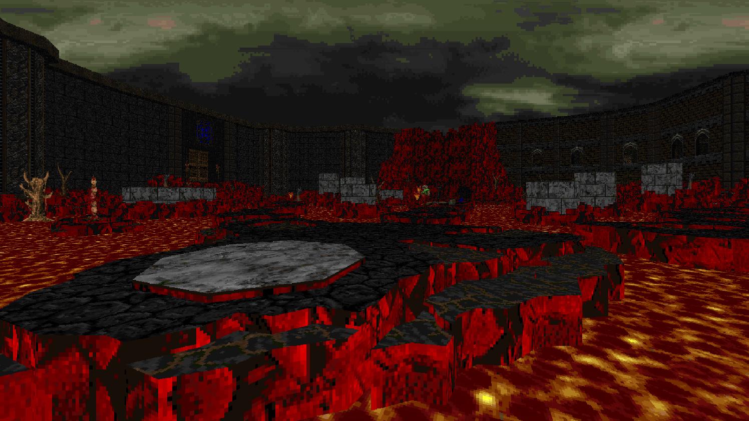 Screenshot_Doom_20190919_020754.png.cda9053a268ad78ba06de9c2f868f3d9.png