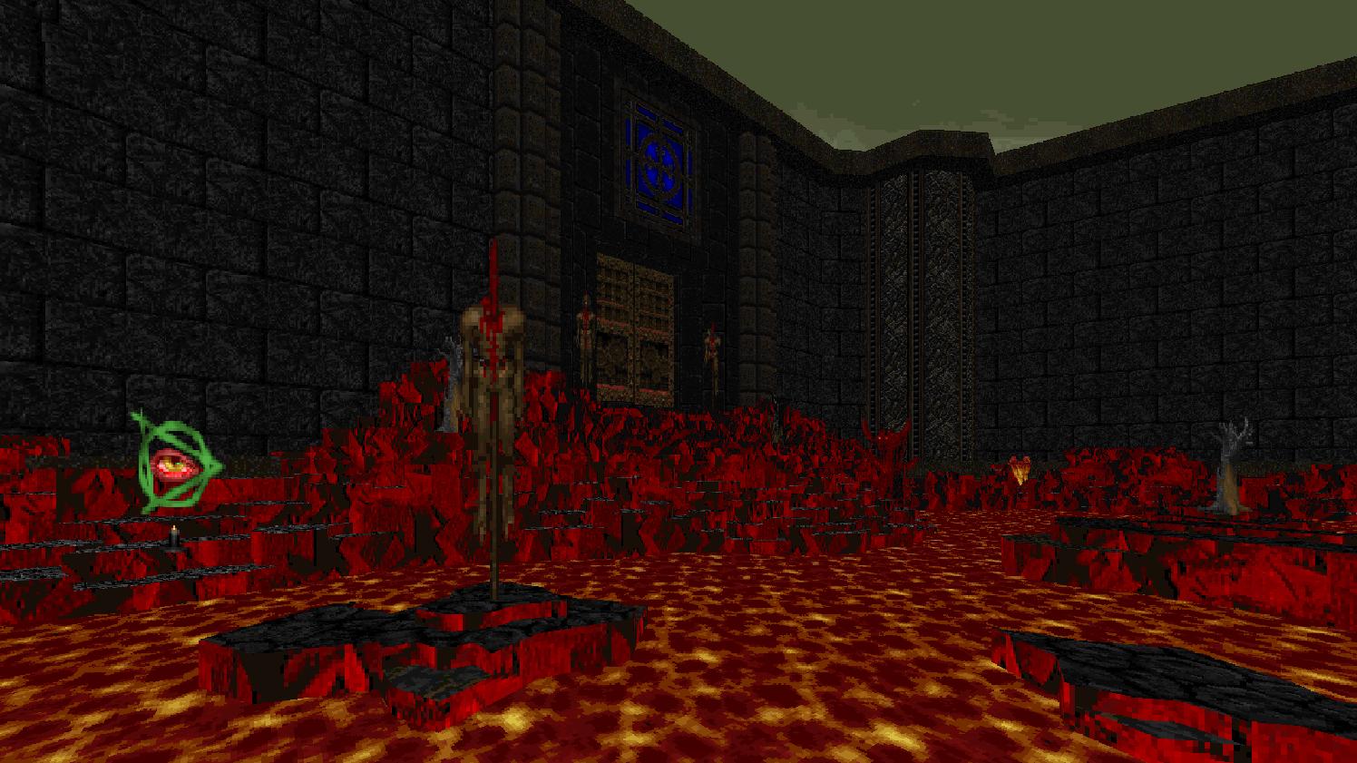 Screenshot_Doom_20190919_020810.png.b2fa4d20757a5d91dc524b1cab80695a.png