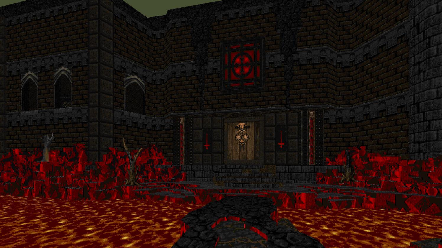 Screenshot_Doom_20190919_020825.png