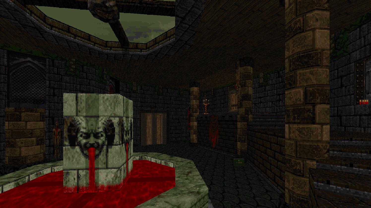 Screenshot_Doom_20190919_020921.png