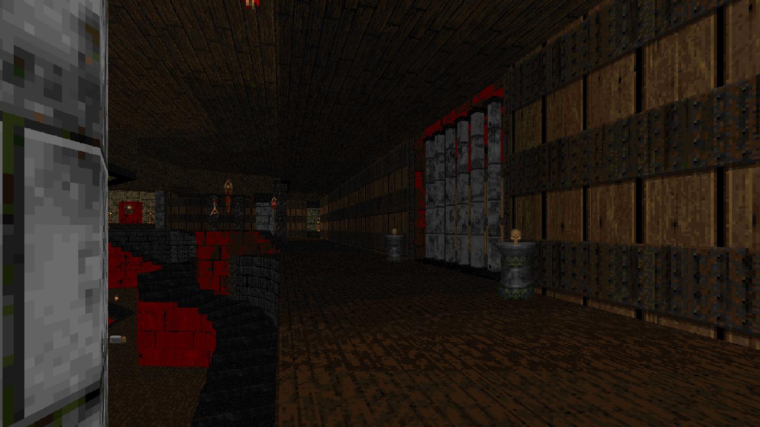 Screenshot_Doom_20190919_021044.png.db6f4c5cd6bfaf8552c999a27e8d49fe.png