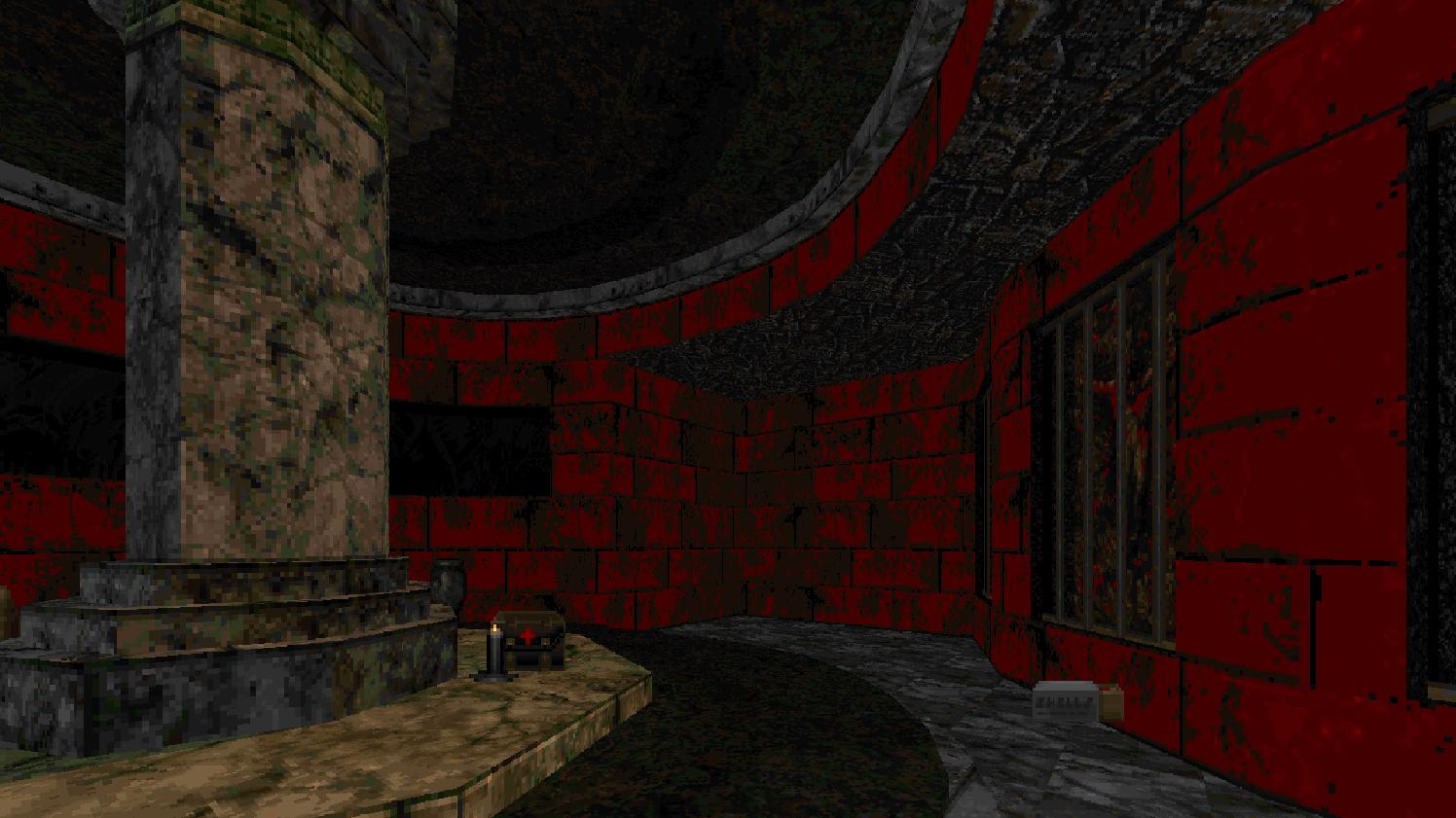 Screenshot_Doom_20190919_021133.png