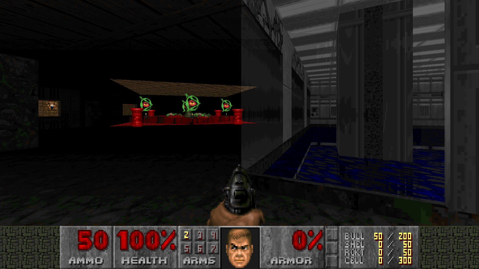 Screenshot_Doom_20190920_004602.png