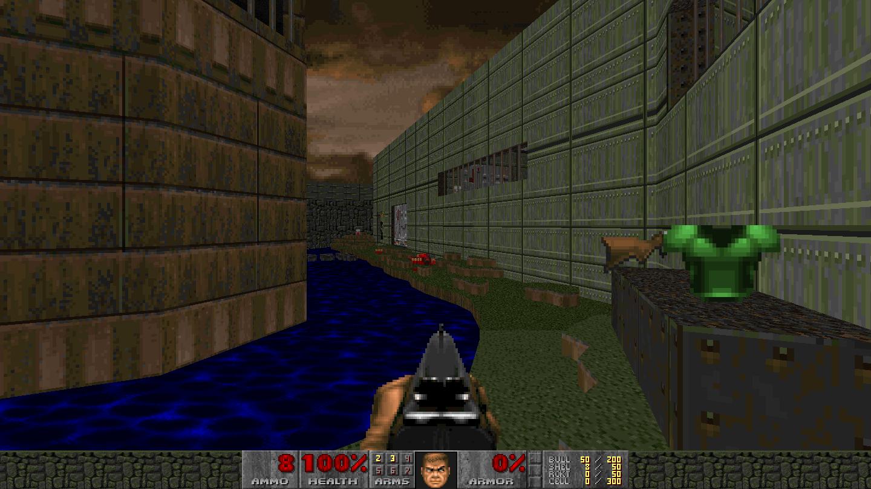 Screenshot_Doom_20190922_175748.png.671111924c4cf01d1224e625ce78e103.png