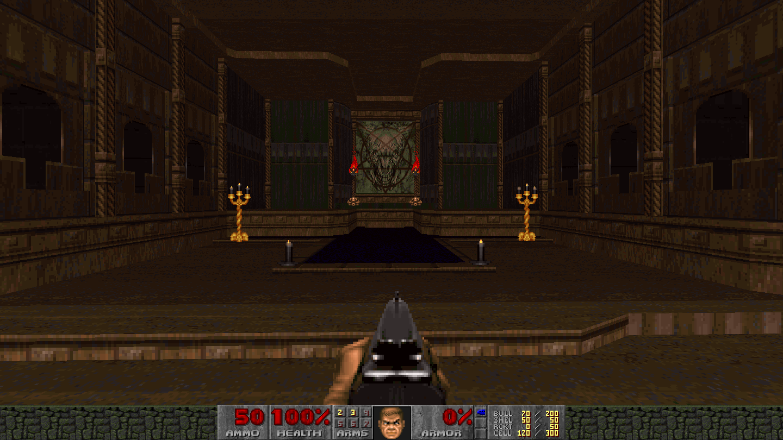 Screenshot_Doom_20190922_175902.png.bfccc9b17c8ccbe5404c3187eb2315d6.png