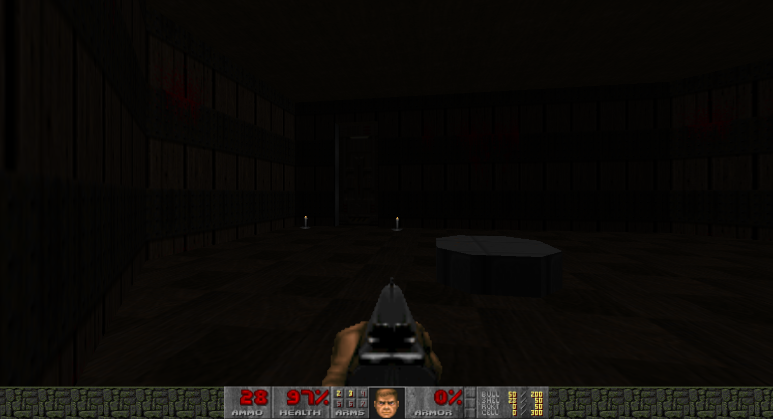 Screenshot_Doom_20190924_155935.png