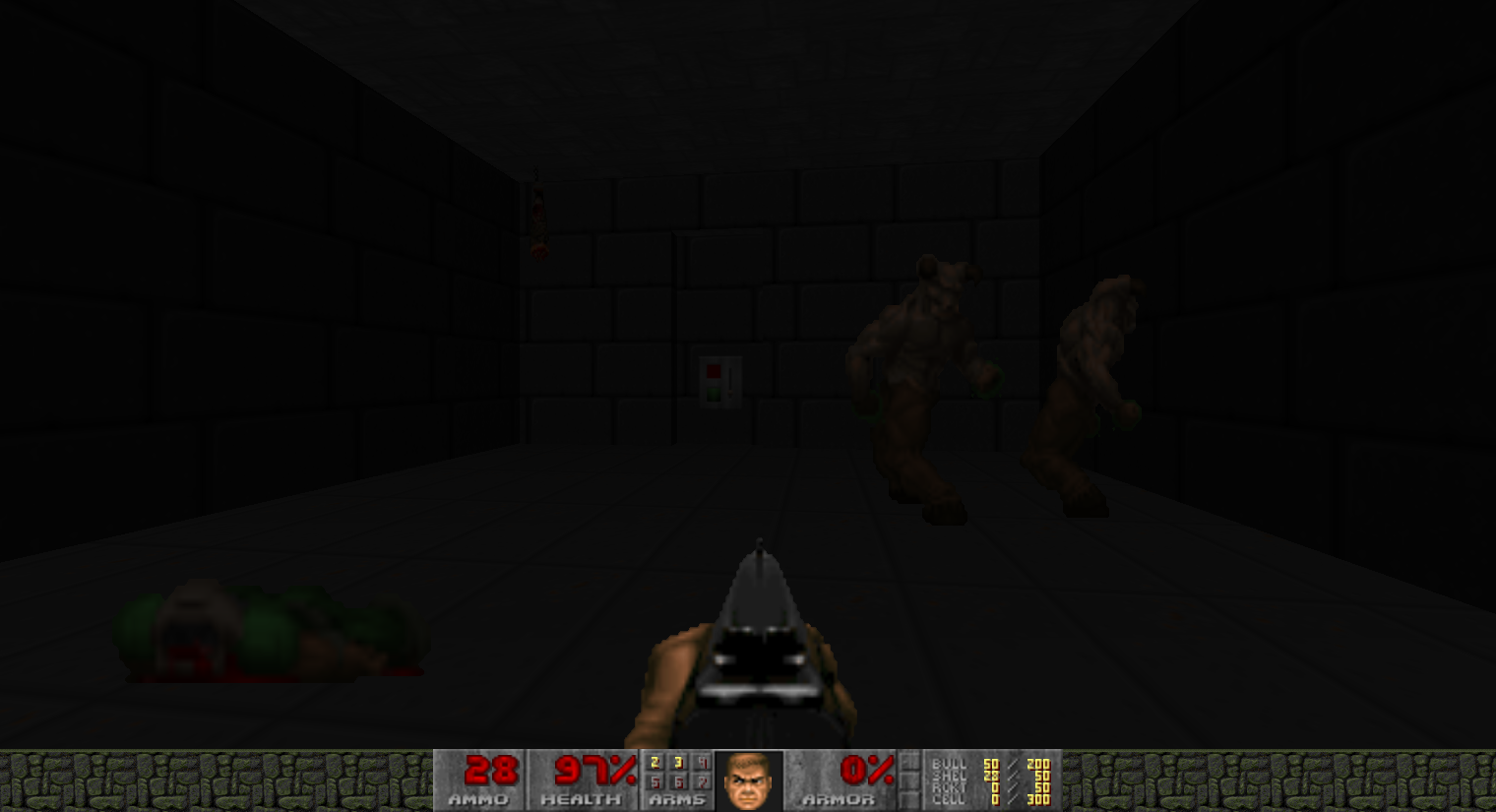 Screenshot_Doom_20190924_155939.png
