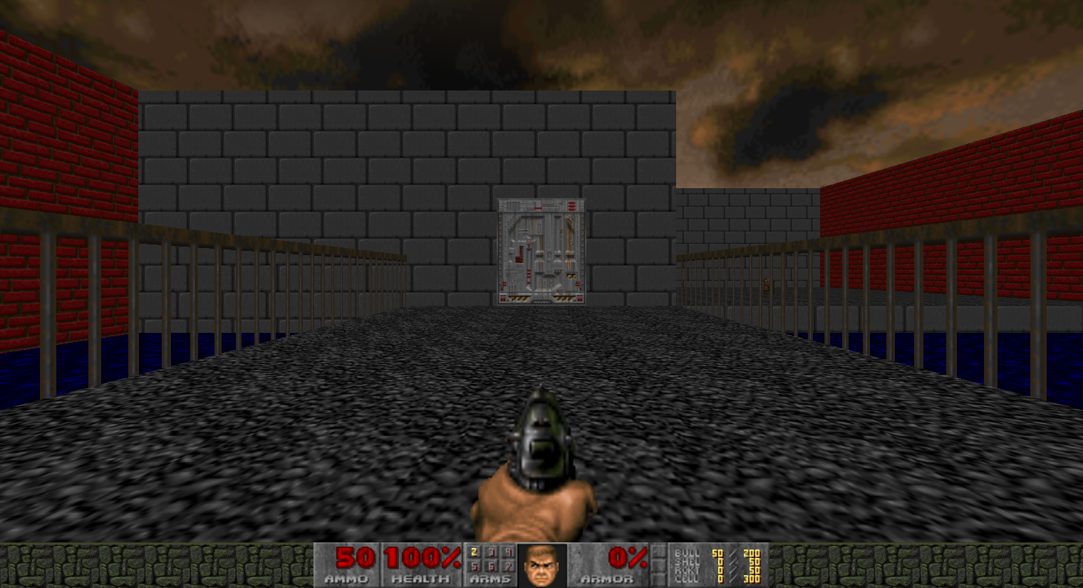 Screenshot_Doom_20190924_160014.png