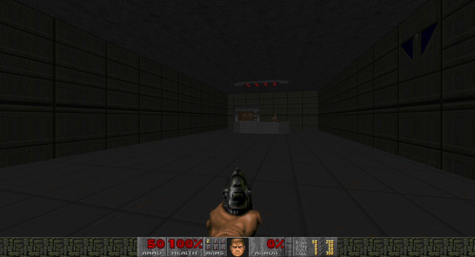 Screenshot_Doom_20190924_160018.png